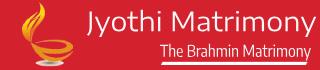 Brahmin Matrimony Logo