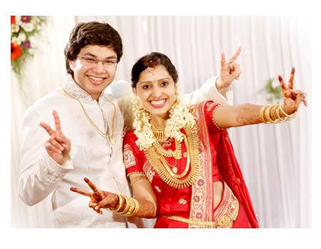 Brahmin Matrimony Story