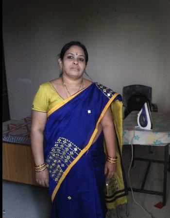 brahmin matrimony team